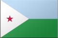 Flag Djibouti.png