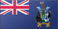 Flag South Georgia and the South Sandwich Islands.png
