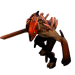 Melee Creep Dire model.png