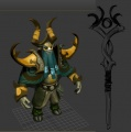 Nature's Prophet cosmetic set1.jpg
