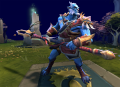 7971-dota2 items pl01Noble Warrior.png