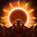 Apogee of the Guardian Flame Flame Guard icon.png