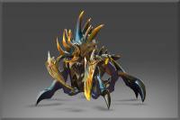 Набор «Alpha Predator»