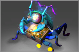 Cosmetic icon Beetlejaws the Boxhound.png