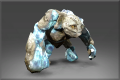 Cosmetic icon Elemental Ice Infusion.png