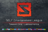 SELF Entertainment League Season 1