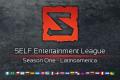 SELF Entertainment League Season 1