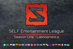 Cosmetic icon SELF Entertainment League Season 1.png