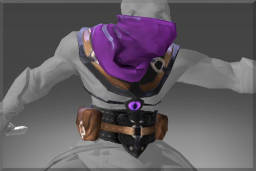 Cosmetic icon Shroud of the Awakened.png