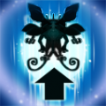 Ethereal Jaunt icon.png