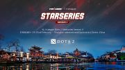 link=SL i-League StarSeries S3
