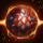 Supernova icon.png