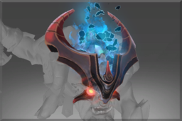 Cosmetic icon Iron Surge.png