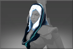 Cosmetic icon Jewel of the Forest Scarf.png