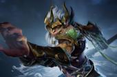 Riptide Raider
