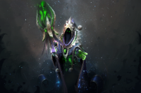 Stargazer's Curiosity Loading Screen