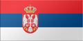 Flag Serbia.png