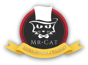 link=Mr. Cat Invitational Europe