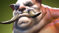 Ogre Bruiser icon.png