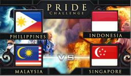 Pride challenge logo.png