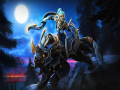 Armor of the Moonlit Thicket Loading Screen 4x3.png