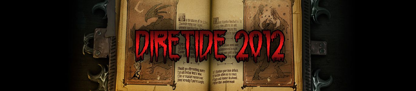 Banner-diretide2012.jpg