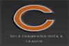 2015 Champaign DOTA 2 League