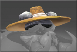 Cosmetic icon Bobusang's Sunshade.png