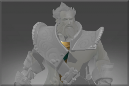 Cosmetic icon Claddish Voyager's Chestplate.png