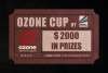 Dota 2 by Ozone Gaming