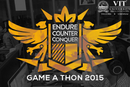 Cosmetic icon Game-a-thon 2015 DOTA 2 Championship.png