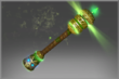 Jade Reckoning