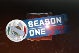 Cosmetic icon Mexican Cup.png