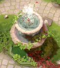 Immortal Garden Tree Fountain Preview.jpg