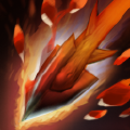 Maraxiform's Ire Searing Arrows icon.png