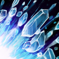 Release icon.png