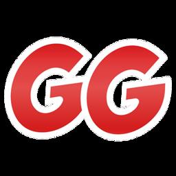Free.Gg