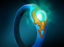 Arcane Ring icon.png