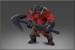 Cosmetic icon Blood Mist Armor Set.png
