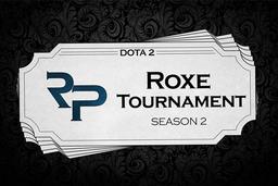 Cosmetic icon RoXe Tournament Season 2.png