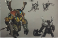 Elder Titan Concept Art2.jpg