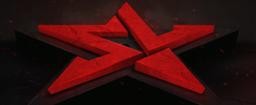 Starseries logo.jpg