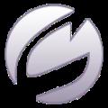 Team icon Crescendo.png