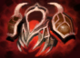 Carapace of Qaldin icon.png