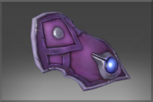 Acolyte of Vengeance Bracers