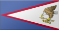 Flag American Samoa.png