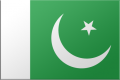Flag Pakistan.png