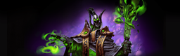 Rubick update splash.png
