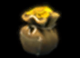 Aghanim's Labyrinth Gold Bag icon.png
