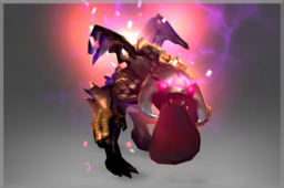 Cosmetic icon Dark Moon Baby Roshan.png
